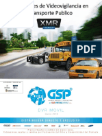 DVR´s Moviles - Marzo 2016.pdf