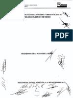 REGLAMENTO DE DESARROLLO URBANO Y OBRAS PÚBLICAS.pdf