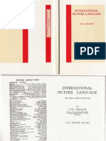 International picture language - the first rules of Isotype.pdf