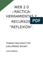 H R REFELEXION