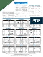 bps 2016-17 calendar