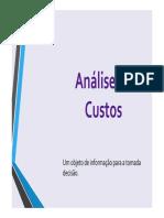Análise de Custos Aula 02 [Modo de Compatibilidade].pdf