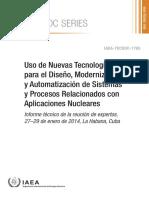 IAEA-TECDOC-1765.pdf
