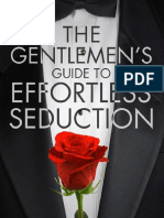The Gentlemen_s Guide To Effortless Seduction.pdf