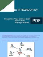 tp integrador 1