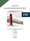 LN Technik-und Textilgeschichte Hadorn.claudia
