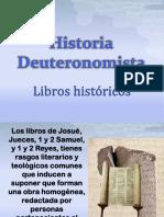 1678994818.Historia Deuteronomista