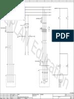LV4thz.pdf