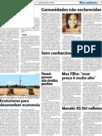 ES Hoje - 29-01-2015  - 7.pdf