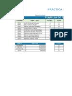 PRACTICA-CALIFICADA-19.01.16.xlsx
