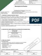 descripcion_de_puestos.pdf
