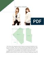 Transformación de moldería chaqueta.docx