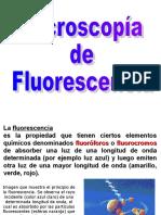 fluorescencia.ppt