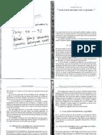 Evolución Histórica de la Quiebra Gómez y Eyzaguirre.pdf