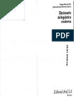 Alcaraz Varó-Martínez Linares, Diccionario de lingüística moderna.pdf