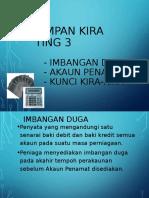 simpankira-imbangandugatin 3  2016.ppt