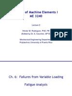 ME 3240 - Lecture 2 - Fatigue.pdf