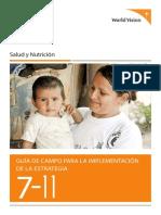 Guía de Campo - Estrategia 7-11.pdf