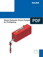DieselHydraulicDrivenPumpingUnitFirefighting_E10018