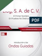 Introducción a las Ondas guiadas.pdf