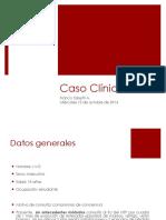 Presentacion FTA CC MI