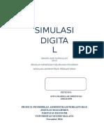anita-ubaidillah-f-modul-simulasi-digital.doc