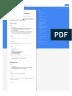 Compartir Chrome Con Otros Usuarios