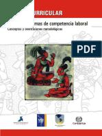 DiseñoCurricular-BasadoenNormasdecompetenciaLaboral.pdf