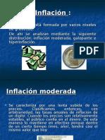 INFLACION   2.ppt