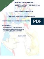 LA ÉTICA DEL ÁRBITRO.docx