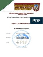 caratula de sistema.doc