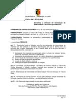 RESOLUÇÃO RN 05-2010 inidoneidade.pdf