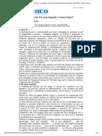 Sustentação Oral_ Por Que Quando e Como Fazer_, De Autoria de Asdrubal Júnior (Versão Para Impressão) - Boletim Jurídico