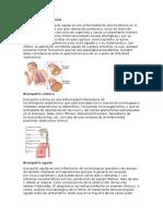 Obstrucción bronquial.docx