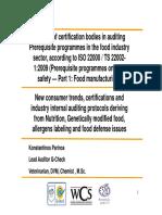 PARINOS- Q CHECK CERTIFICATION(1).pdf