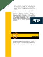 Seminário de Eletrônica e Automação - Anais 2015-Paginas 1-4