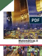 SOLUCIONARIO DE MACS-II.pdf