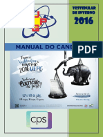 2016_MANUAL_VESTIBULAR_INVERNO.pdf