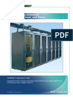 The Green And Virtual Data Center Pdf