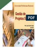 Gestao_de_Projetos_Sociais.pdf
