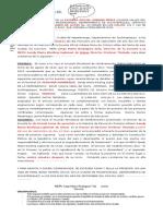Copia de MODELO DE ACTAS Y CARTA DE RENUNCIA POR JUBILACION.doc