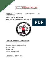 Arranque Electrico Estrela Triangulo Docc