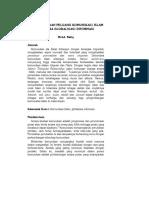 komunikasi-islam.pdf