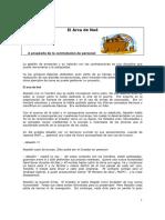 El_Arca_de_Noe.pdf