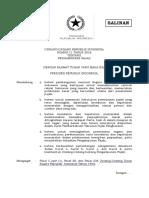 Undang Undang Pengampunan Pajak.pdf