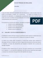 DiseñoPresasRelave.pdf