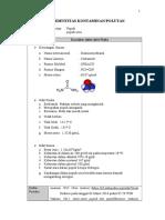 Polutan Tanah (PUPUK).doc