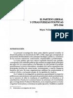 Características ocurridas de 1871 a 1944 pdf