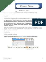 COMO FAZER - CadastramentoNIS.pdf
