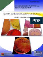 Revista-Microbiologia-2016